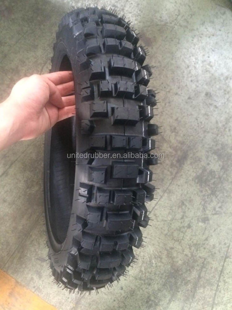 GOLDENBOY TIRE FOR MOTORCYCLE