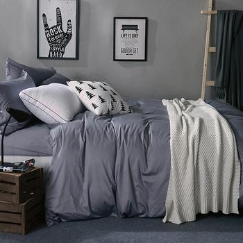 1000 Thread Count Egyptian Cotton Dubai Bed Sheet Set
