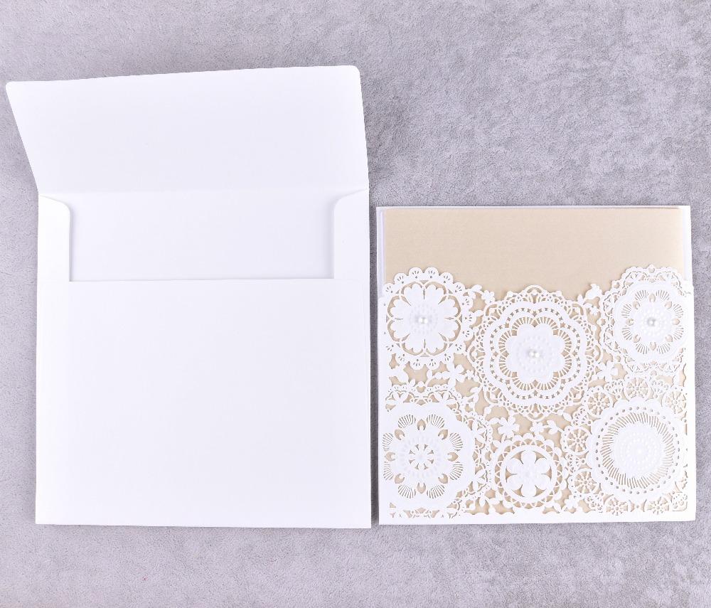 Pocket Fold Wedding Invitations, Pocket Fold Wedding Invitations ...