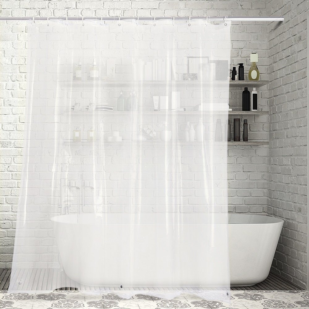 Shower Curtain For Hotel Wholesale, Shower Curtain Suppliers - Alibaba