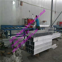 Offer Aluminum Concrete Column Formwork for Construction supplier with crown stay