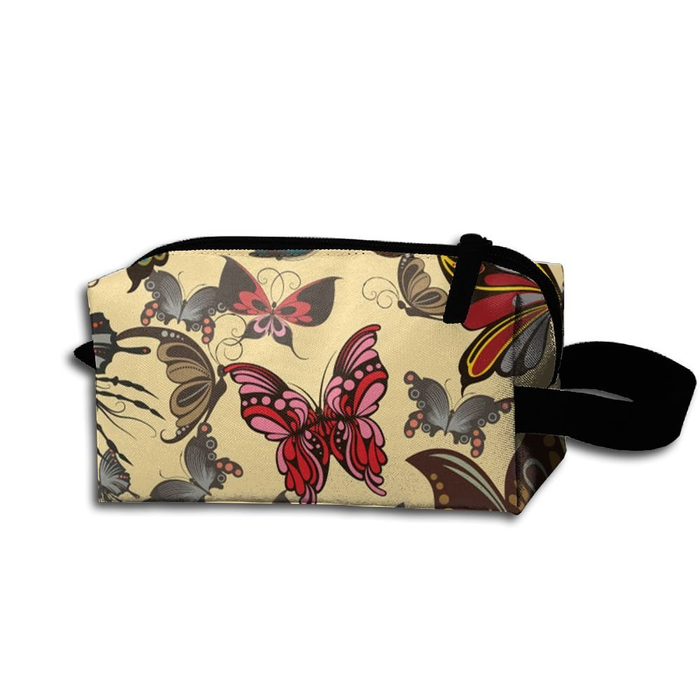 8e7ef96b5ac2 Cheap Butterfly Makeup Bag, find Butterfly Makeup Bag deals on line ...