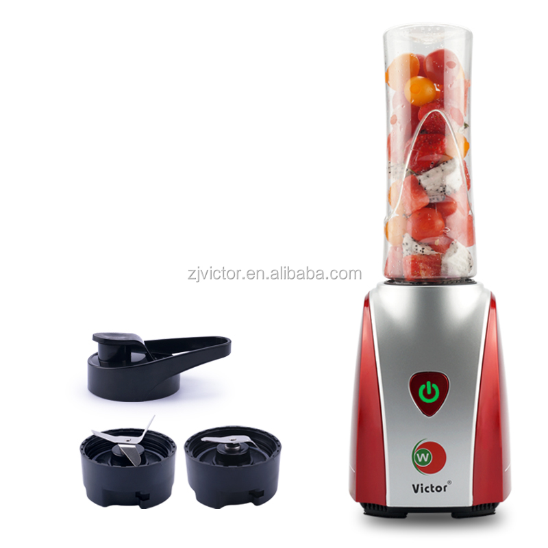 2017 new magic <strong>orange</strong>/ juicer machine/juicer extractor/travel blender