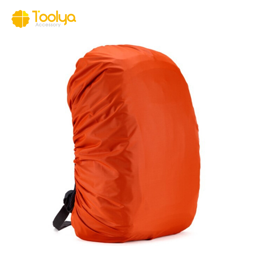 Hot sale outdoor Waterproof backpack cover