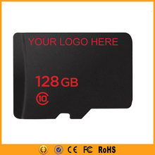 Taiwan High Speed USB 3.0 128GB Memory Card, Speed Up to 100MB/s