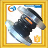 DIN standard DIN standard round rubber joint washer gas pipe compression fittings