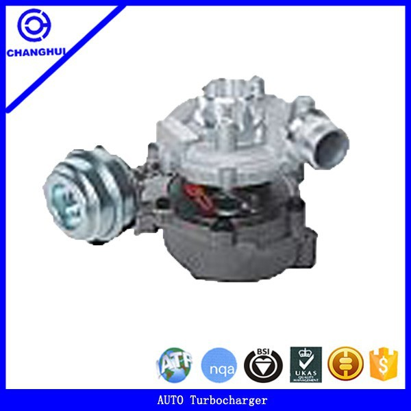ALIBABA CHINA OEM Turbo Factory for Car Truck Tractor Model 038145702L