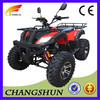 200cc Cheap Price Chinese ATV Automatic