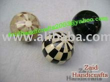 Sambhal Handicrafts Sambhal Handicrafts Suppliers And Manufacturers