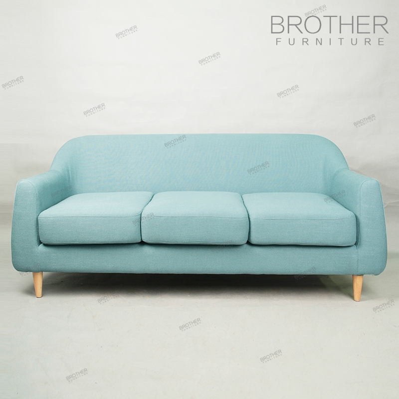 Surprising High Quality Modern Fabric China Supplier Unique Sofas For Sale Buy Modern Fabric Sofa China Supplier Sofa Unique Sofas For Sale Product On Gamerscity Chair Design For Home Gamerscityorg