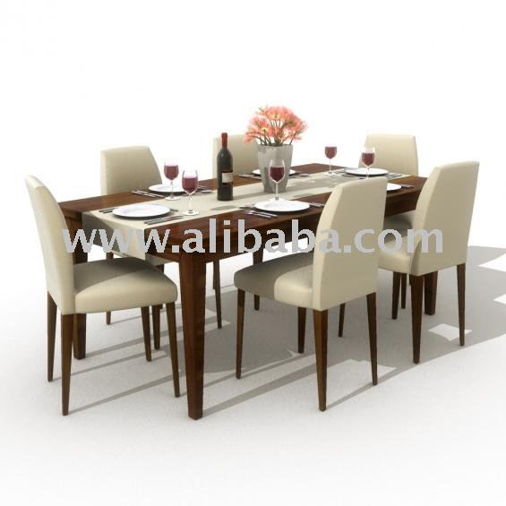 Furniture Rawalpindi Suppliers And Manufacturers At Alibaba