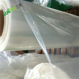 Black Plastic Sheeting 4 Mil, Black Plastic Sheeting 4 Mil Suppliers