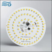 Cree SMD 5630 DC 12V white LED PCB Modules