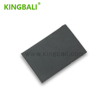 Thermal Pyrolytic Graphite Sheet For Electrode Buy Graphite