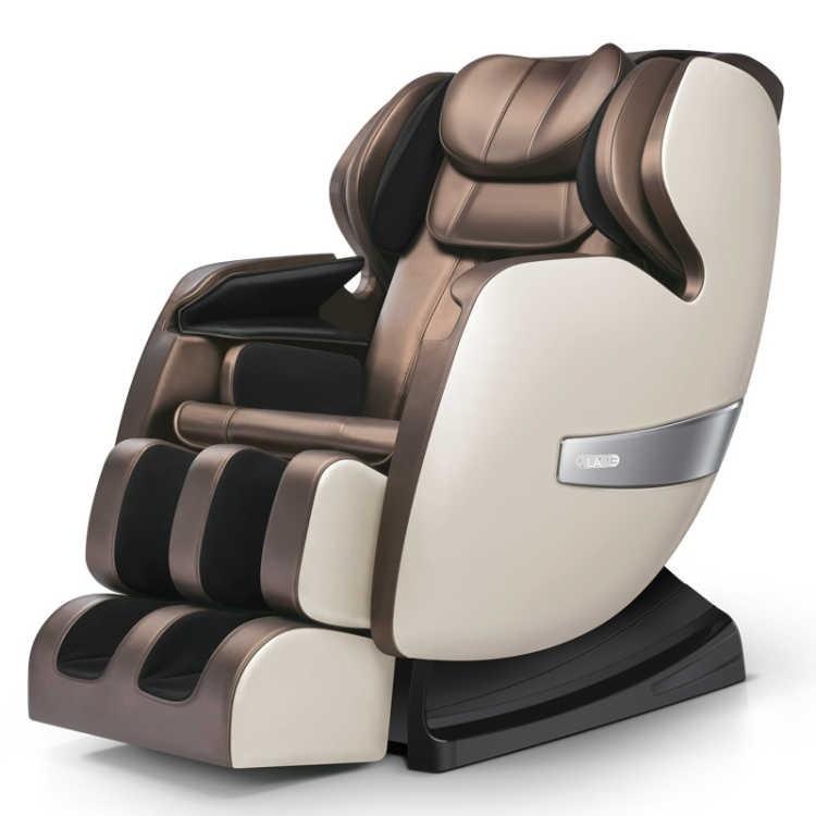 Pleasant Fujian Vending Zero Gravity Endure Reflexology Portable Massage Chairs Buy Massage Chair Chair 3D Zero Gravity Massage Chair Product On Alibaba Com Squirreltailoven Fun Painted Chair Ideas Images Squirreltailovenorg