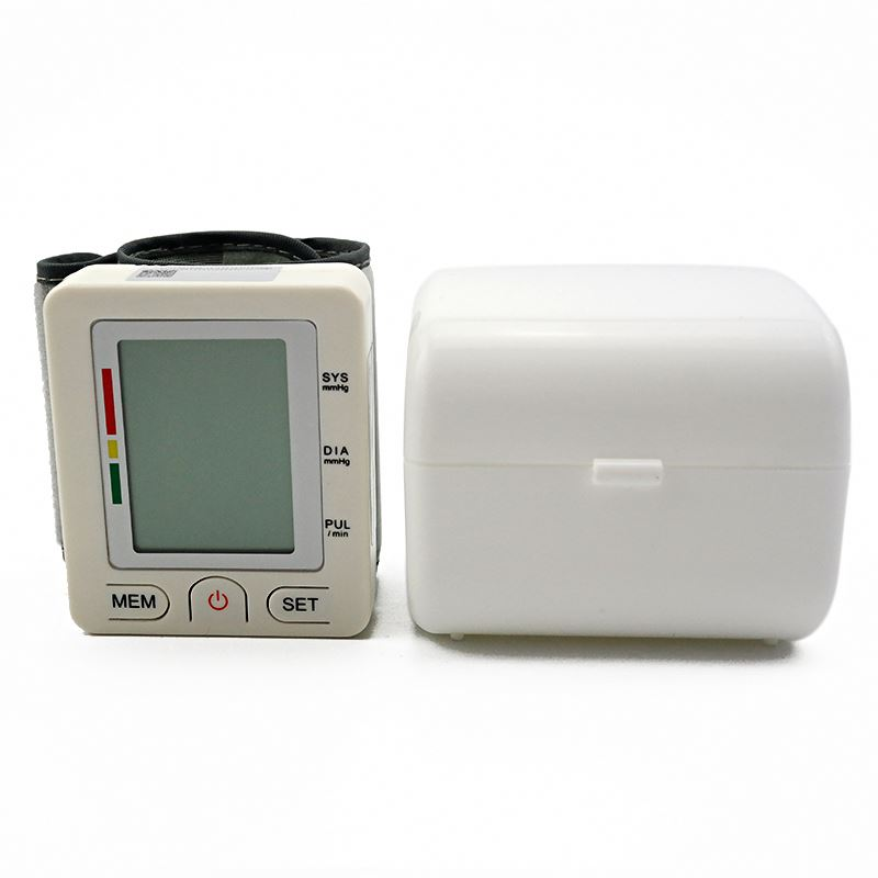 5 color Digital OLED Fingertip pulsioximetro oxymetre ossimetro pulse oximeter SPO2 PR oximetro monitor 6 Display Mode