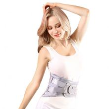 Factory Price Belly Waist Back Support Belt For Women