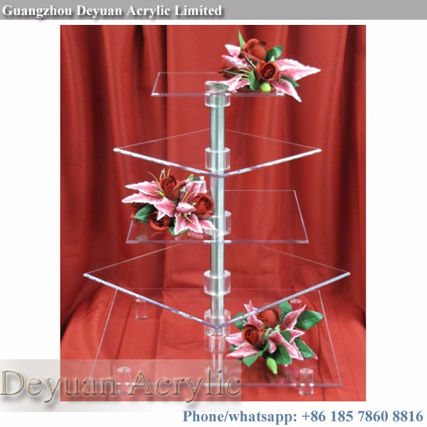 wedding cake stand, wholesale cake stand, wholesale cake stand (1).jpg