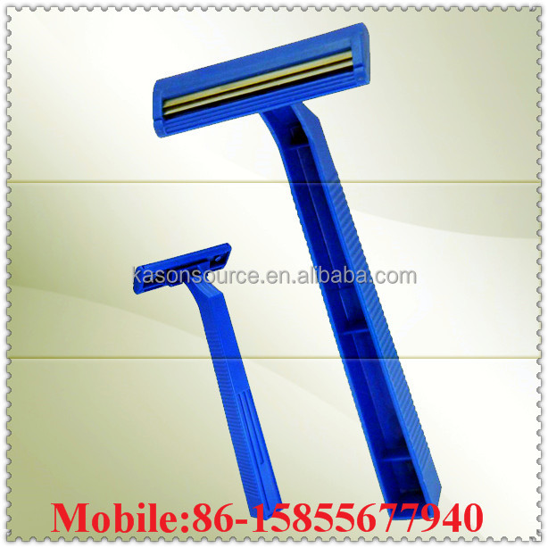 Chinese portable shaver factory
