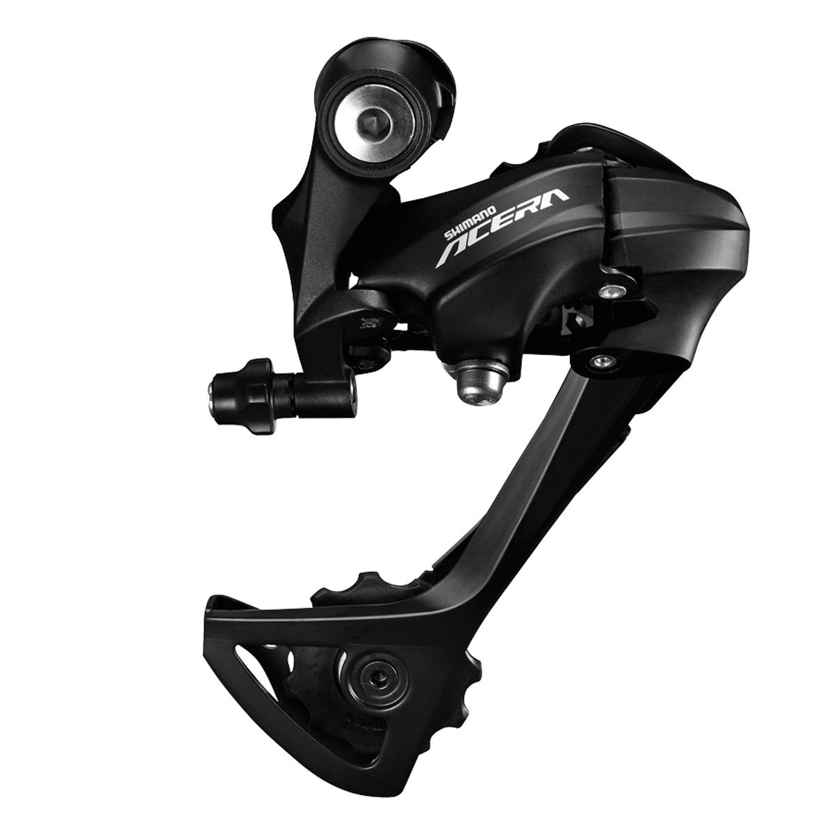 Buy Shimano Acera 9 Speed Mountain Bicycle Rear Derailleur Rd T3000 In Cheap Price On Alibaba Com