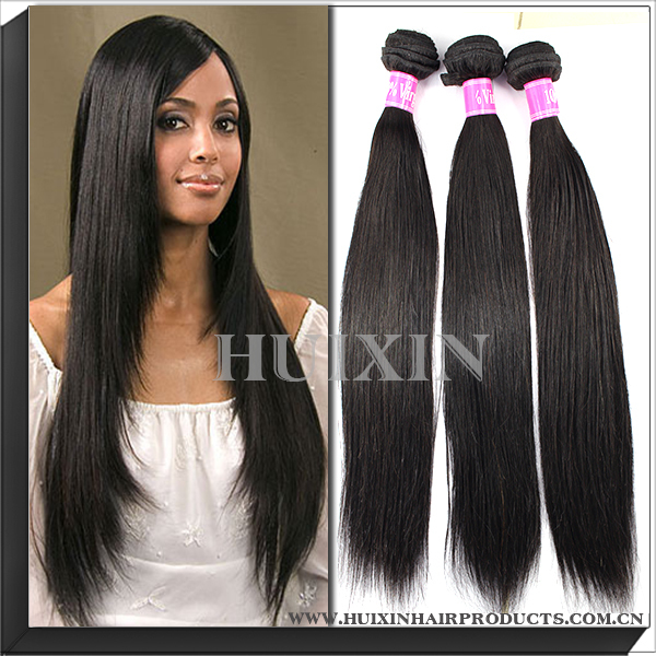 Afro kinky straight hair weave peruvian russian virgin straight afro kinky straight hair weave peruvian russian virgin straight hair pmusecretfo Image collections