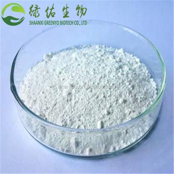 Greenyo Supply Sarms 99% Gw-501516 Strong Uuscle Ingredients Cardarine Gw  501516 - Buy Gw-501516,Cardarine Gw 501516,Gw 501516 Product on Alibaba com