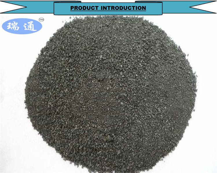 325 mesh nickel beschichtet natürliche amorphe thermische leitfähigen flake oxid nano erweiterbar graphit pulver preis 1 mikron