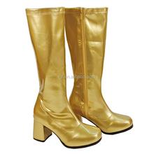 Gogo De GogoCompras Promoción Online Zapatos kwP8n0O