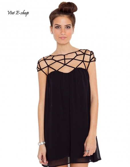 Cheap Womens Black Blouse Shirts Find Womens Black Blouse Shirts