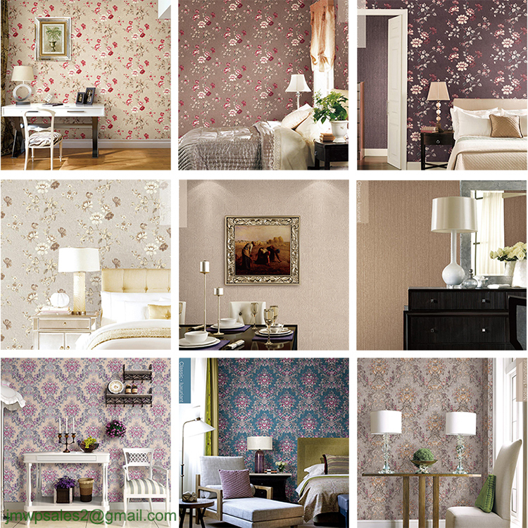 Vinyl Wallpaper Waterproof Wallpaper For Bathroom And Lowes Cheap Wall  Paneling