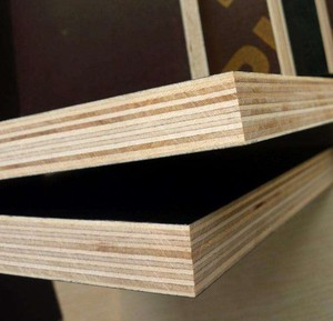 indonesia plywood manufacturers