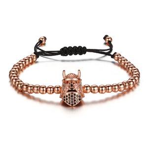 78bb27871dbb China macrame bracelet wholesale 🇨🇳 - Alibaba