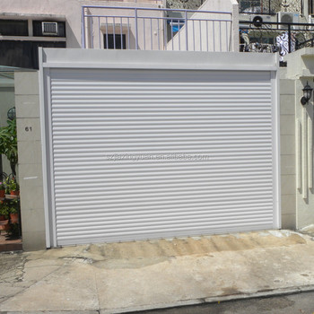 Residential Electric Aluminum Roller Shutter Garage Door - Buy ... on garage plans, permanent wave rollers, men in rollers, metal ball rollers, garage storage, electric rollers, appliance rollers, textured rollers, garage doors with red, sexy hair rollers, stucco rollers, landscaping rollers, industrial rollers, loc rollers, paving rollers, women in rollers, track rollers, gate rollers, small rubber rollers, concrete rollers,