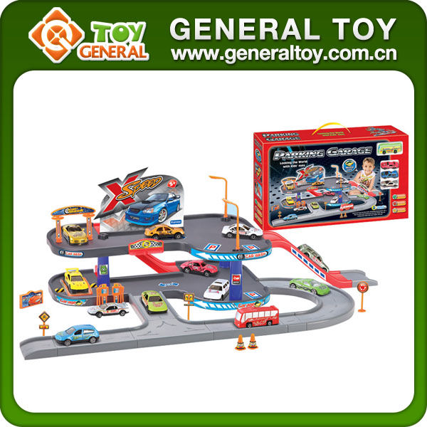 plastic kids toy car garage plastic kids toy car garage suppliers and manufacturers at alibabacom