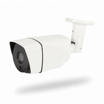 "CCTV Camera ,Original 1/3"" Sony Effio CCD 800TVL Chip 4151+811/810 ,IR Night Vision Bullet Camera Analog Signal"