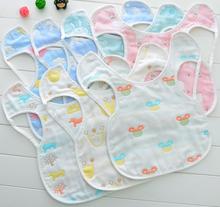 659faab27 Produtos mais vendidos para crianças 2018 do bebê bib china fabricante  Alibaba china protable lavável bebê