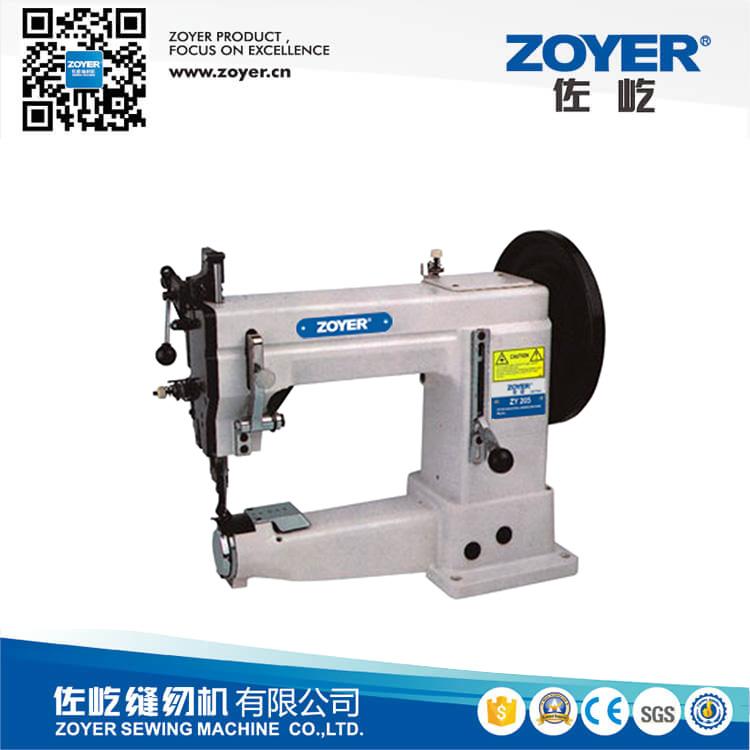 New Machinery Mini Machine Used Sewing Machines - Buy ...