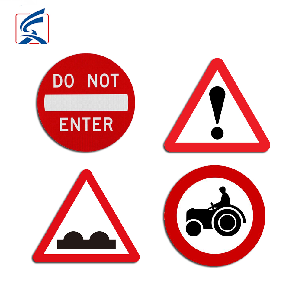 China road traffic signs china road traffic signs manufacturers china road traffic signs china road traffic signs manufacturers and suppliers on alibaba buycottarizona Image collections