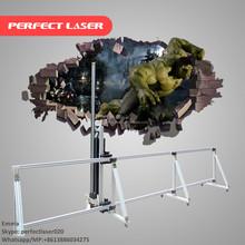 Vertical Plotter Machine Wholesale, Machine Suppliers - Alibaba