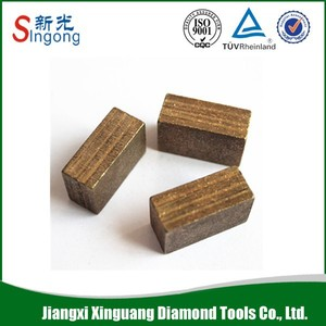 need business partner for Fast Cutting Sandstone Diamond Segments cutting tool