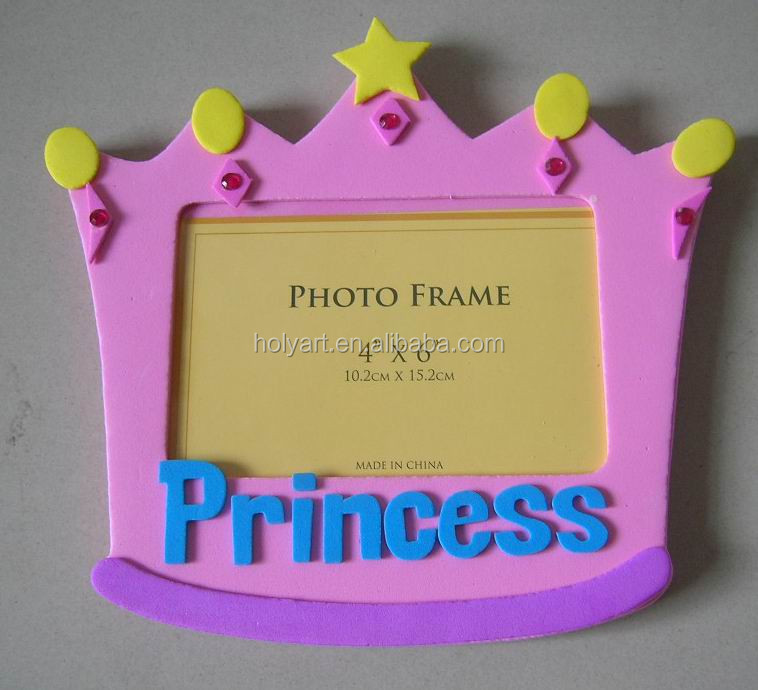 crown picture frames crown picture frames suppliers and manufacturers at alibabacom