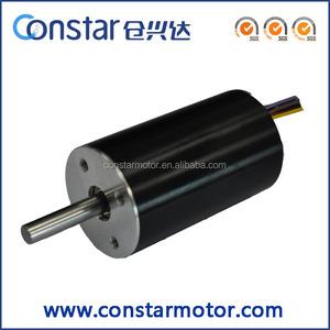 1400kv Motor, 1400kv Motor Suppliers and Manufacturers at Alibaba com