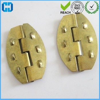 Brass Picture Frame Easel Back Hinges With High Quality Cheap Price