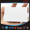 MDC111 Cheapest plastic pvc 125 khz contactless smart card chip/EM4100,TK4100 contactless proximity card
