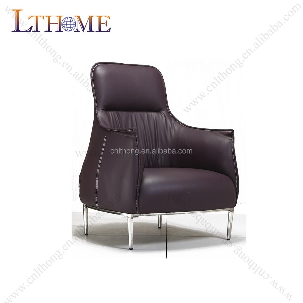 b sillones de estilo moderno diseo