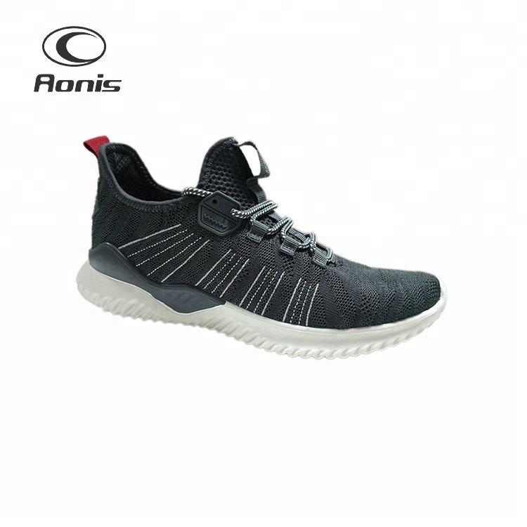 New SP8072 Wholesale C Man Fashion Shoes Sport Factory Design TqnUqZR