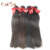 Wholesale 8A 9A 10A malaysian natural color silky straight hair,Wholesale Price Free Sample Aliexpress Malaysian Hair Bundles