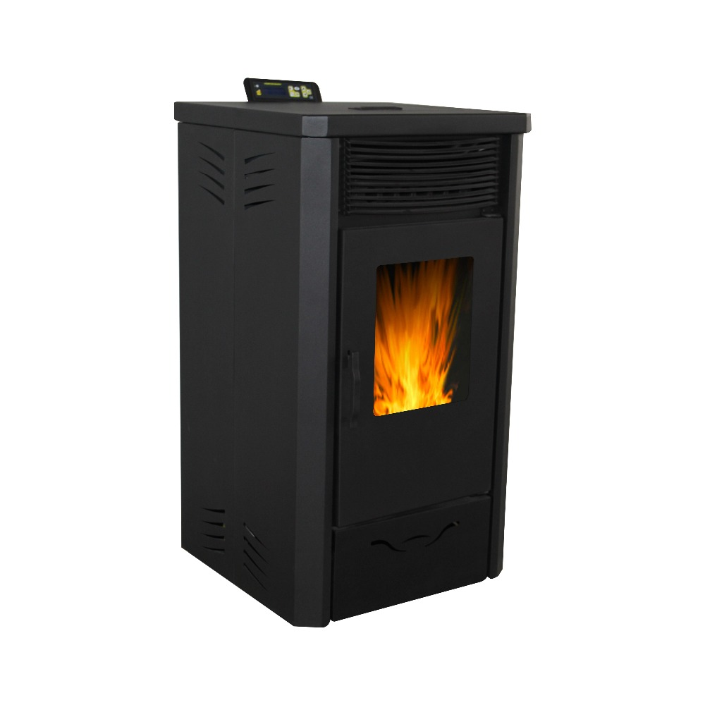 fireplaces china fireplaces china suppliers and manufacturers at