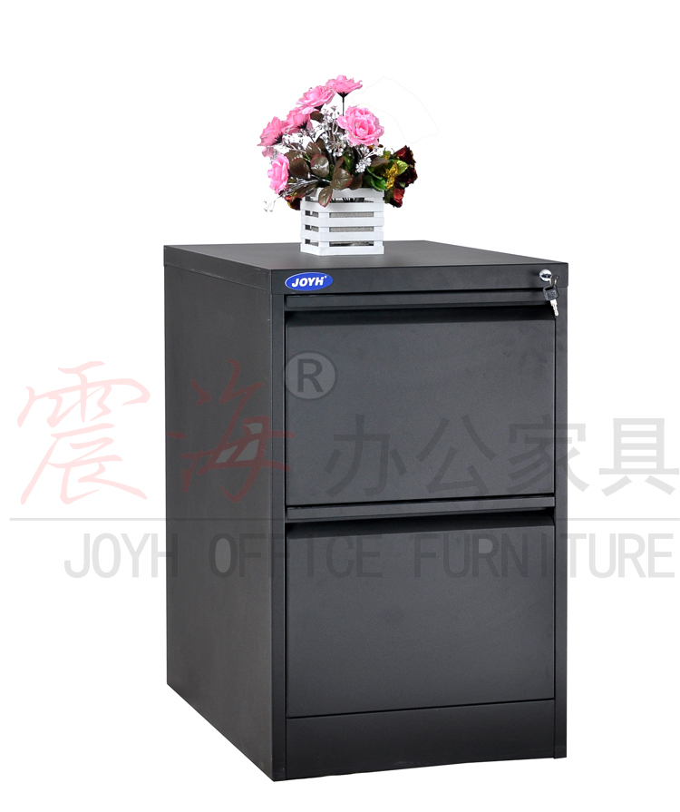 cheap office drawers. get quotations metal parts drawer cabinet2 vertical pictures office furniture file cabinet cheap drawers s