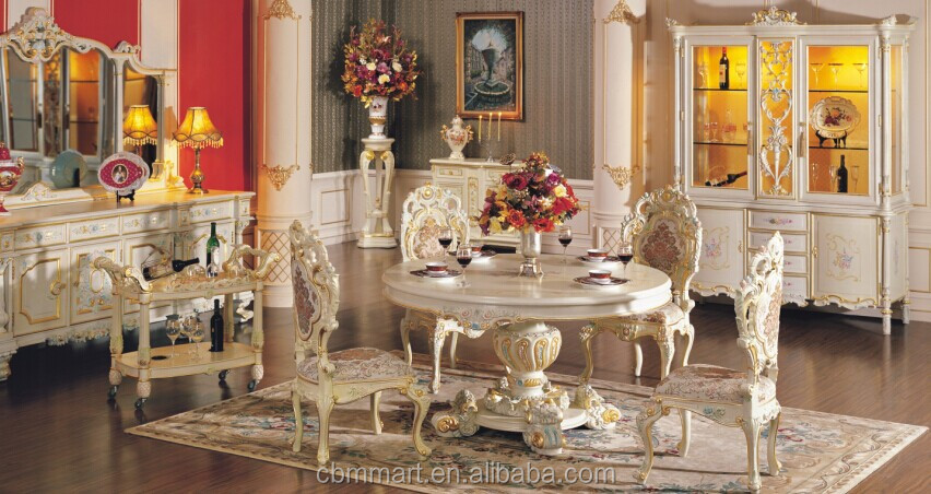 Wonderful Images For Dining Room Rome Style Great Pictures